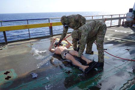 thai ladyboy massage thai massage høje taastrup