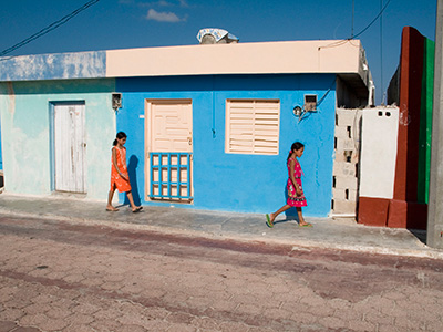 mexico-2006-1111