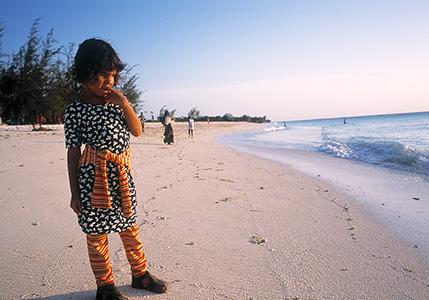 2001 Zanzibar 2.