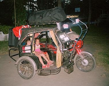 2002 Filippinerne 1