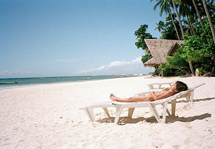 2002 Filippinerne 2
